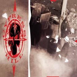 Cypress Hill – Same|2016...