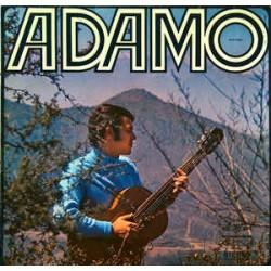 Adamo – Adamo  SR...
