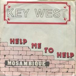 Key West – Help Me To Help...