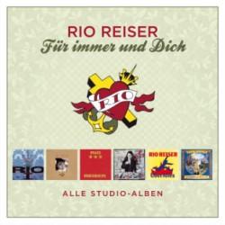 Reiser Rio – Für Immer Und...