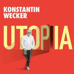 Wecker Konstantin -2021...