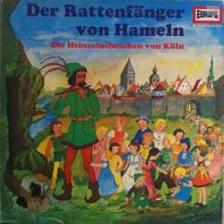 Eberhard Alexander-Burgh /...