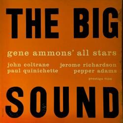 Ammons' Gene  All Stars –...