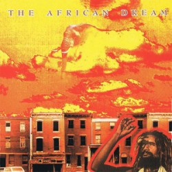 African Dream The – The...