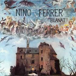 Ferrer Nino – Blanat |1979...