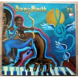 Smith Jimmy – '75 1975...