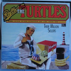 Turtles The – Reflection -...