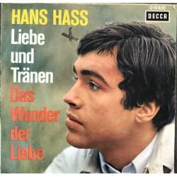 Hass  Hans – Liebe Und...