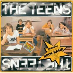 Teens The – The Teens...