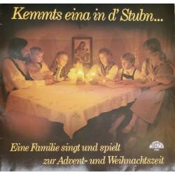 Familie Sturmfried Und...