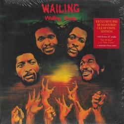 Wailing Souls –...