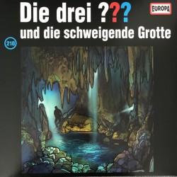Christoph Dittert – Die...