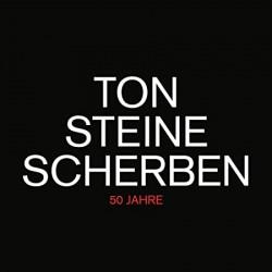 Ton Steine Scherben – 50...