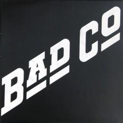 Bad Company-Bad Co|1974  Island Records88 005 XOT