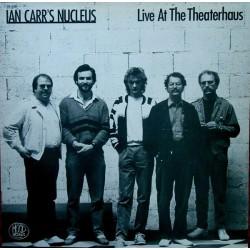 Ian Carr's Nucleus  – Live...