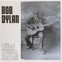 Dylan Bob – Blind Willie...