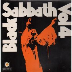 Black Sabbath – Black...