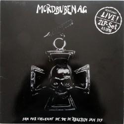 Mordbuben AG – San Mir...