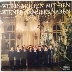 Die Wiener Sängerknaben –...