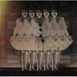 Kontrapunk – A Motion...