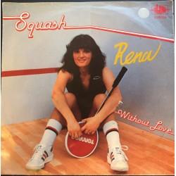 Rena – Squash  1979...