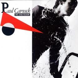 Paul Carrack – One Good...