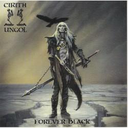 Cirith Ungol – Forever...