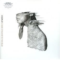 Coldplay – A Rush Of Blood...