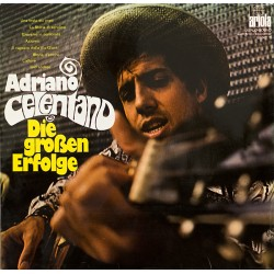Adriano Celentano – Die...