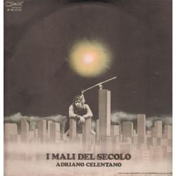 Adriano Celentano – I Mali...