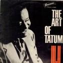 Tatum Art – The Art Of Tatum|1962     Brunswick – 87 507 LPBM