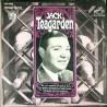 Teagarden Jack – Jack Teagarden|1966    RCA Victor – LPV-528