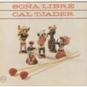 Tjader Cal – Soña Libré 1963 Verve Records V-8531