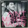 Waller &8222Fats&8220and His Rhythm  – Ain&8217t Misbehavin&8217|1970      RCA – INTS 1071