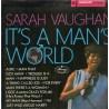 Vaughan Sarah – It&8217s A Man&8217s World|1967      Mercury – 134 055 MCY