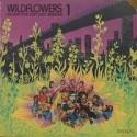Various – Wildflowers 1: The New York Loft Jazz Sessions|1977     Douglas – NBLP 7045