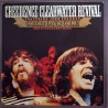 Creedence Clearwater Revival – Chronicle &8211 The 20 Greatest Hits|1976      Bellaphon ‎– BLS 5532