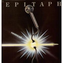 Epitaph – Handicap|1979   Babylon – DB 80002