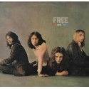 Free – Fire And Water|1970    Island Records88 019