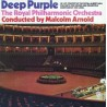 Deep Purple, The Royal Philharmonic Orchestra ‎– Concerto For Group And Orchestra|1970     1C 038-15 7592 1