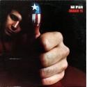 McLean Don – American Pie|1971    EMI  1C 038 1575551