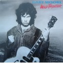 Moore ‎Gary – Wild Frontier|1987       10 Records	208 183