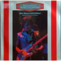Moore Gary – We Want Moore!|1984        10 Records302 469