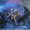 Moody Blues The – On The Threshold Of A Dream 1969       DeramDES 18025