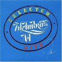 Ambros ‎Wolfgang – Selected Live|1986      	Polydor  831 248-1-	3 LP Box