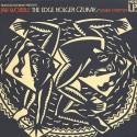 Wobble Jah &8211 The Edge-Holger Czukay – Snake Charmer|1983     Island RecordsIMA 1