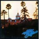 Eagles – Hotel California|1976   Asylum RecordsAS 53 051