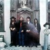 Beatles ‎The – Hey Jude (The Beatles Again)|1970     Apple Records	1C 062-04 348