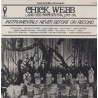 Webb Chick and His Orchestra – (1937 &8211 39) Instrumentals Never Before On Record FTR 1508