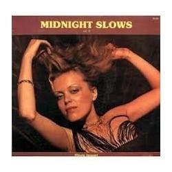 Illinois Jaquet – Midnight Slows Vol. 8|1978 Black And Blue – 33.135